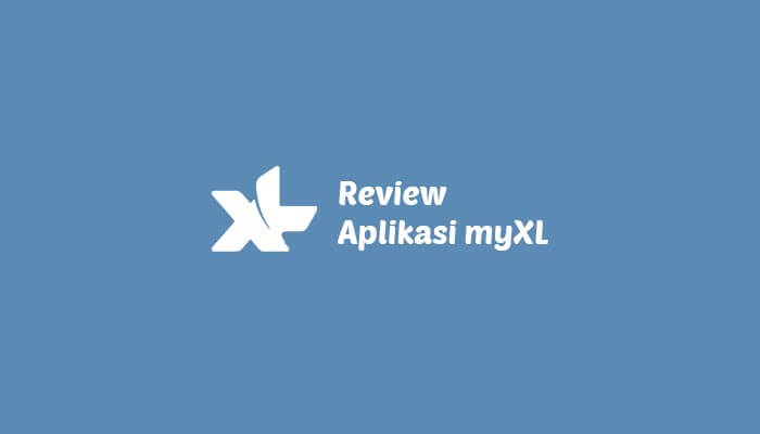 review aplikasi myxl