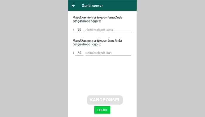 Cara Keluar dari Group WhatsApp Tanpa Ketahuan