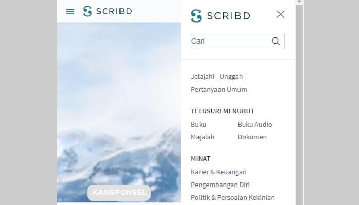 scribd,com