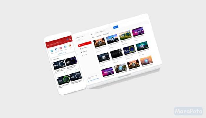 aplikasi download video