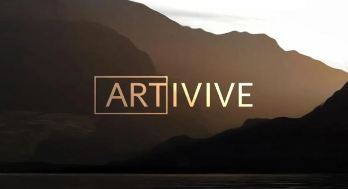 download aplikasi artivive apk