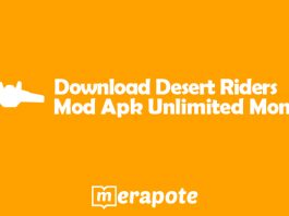 download desert riders mod apk unlimited money merapote