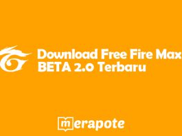 download free fire max 2.0