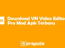 download vn video pro mod apk terbaru