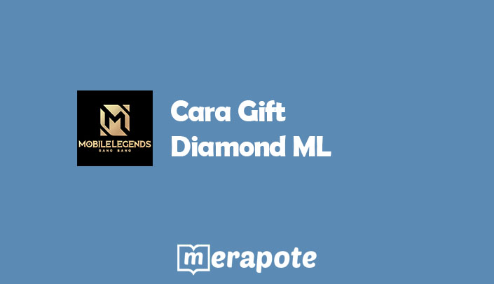Cara Gift Diamond ML